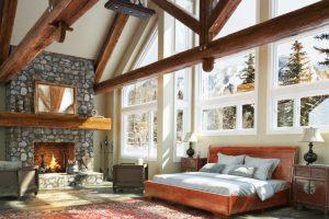 durabilità e protezione del legno in esterno e interno
