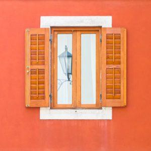 durabilità e protezione del legno in esterno