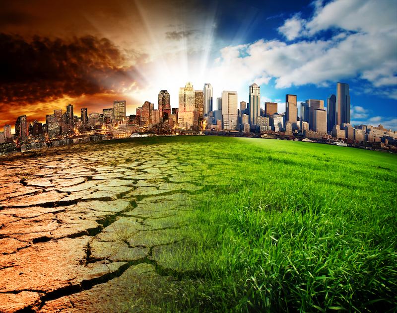 COP 23 clima del mondo