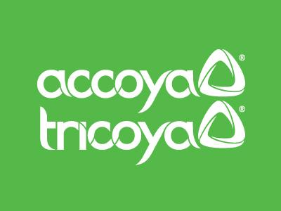 accoya_tricoya
