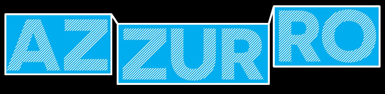 """A """"Guado"""" di Michele Cazzaniga  il Premio per il Contemporaneo Renner Italia 2018"""